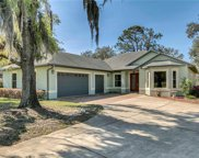 21328 Marsh View Court, Clermont image
