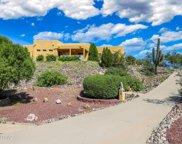 8761 E Perillo, Tucson image