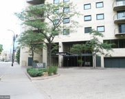 1225 LaSalle Avenue Unit #[u'906'], Minneapolis image