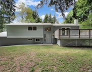 12321 80th Ave NE, Kirkland image