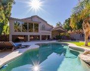 6980 W Melinda Lane, Glendale image