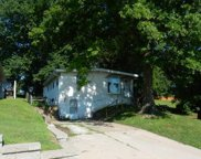 21 Reading, Maryland Heights image