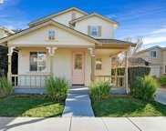 848 Boone Dr, Brentwood image