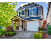 16767 SW 134TH  TER, King City image