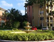 8290 Lake Dr Unit #330, Doral image