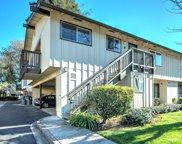 357 Tyrella Ave D, Mountain View image