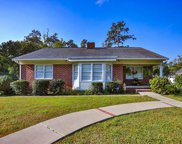 1501 Pickens St., Conway image