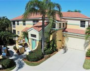 10801 Crooked River Rd Unit 201, Estero image