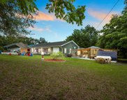 1003 Bear Lake Road, Apopka image