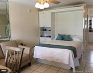605 N Riverside Dr Unit #23, Pompano Beach image