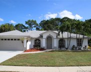 166 W Saratoga Blvd W, Royal Palm Beach image