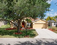 9321 Pittsburgh Blvd, Fort Myers image