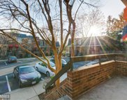 708 15TH STREET S Unit #2, Arlington image