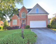 390 Grove Springs Ct, Lilburn image