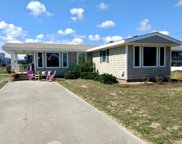 4154 N Virginia Dare Trail, Kitty Hawk image