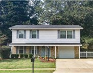 2341 Wesford, Maryland Heights image