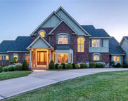 17411 West Bridle  Trail, Glencoe image