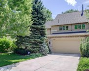 4530 South Verbena Street Unit 336, Denver image