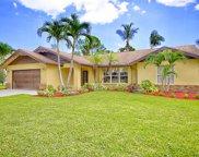 144 Park Road N, Royal Palm Beach image