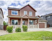 6129 Gold Dust Rd, Timnath image