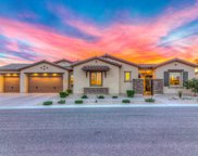 32030 N 62nd Place, Cave Creek image