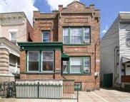 1508 Palisade Ave, Union City image