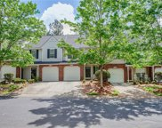 9928  Birch Knoll Court, Charlotte image