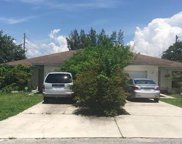 3960/3962 20th ST W, Lehigh Acres image