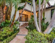 5881 LOCKSLEY Place, Los Angeles (City) image