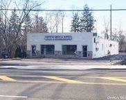 196 Main  Street, Smithtown image