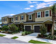 906 Vineyard Lane Unit 13-9, Oldsmar image