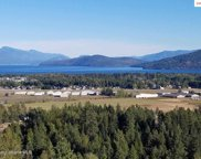 160 Airpark, Sandpoint image