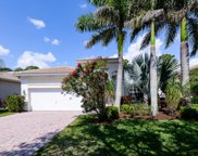 5653 Spanish River Road, Fort Pierce image