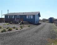 1035 Brentwood Ct SW, Ocean Shores image