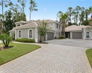 1877 Redwood Grove Terrace, Lake Mary image