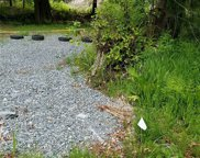 20503 Patterson Rd E, Orting image
