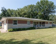 6250 Maple Lawn  Road, Indianapolis image