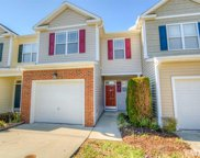 2220 Stoney Spring Drive, Raleigh image