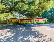 1202 E Shell Point Road, Ruskin image