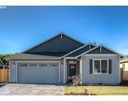 289 SW APPLEGATE TRAIL  DR, Dallas image
