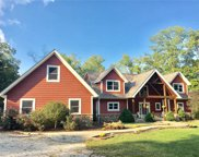 5148 County Road 700, Mooresville image
