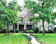 104  Patience Place Lane, Mooresville image