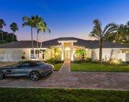 6368 NW 23rd Court, Boca Raton image