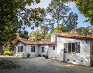 1100 Pacific St, Monterey image