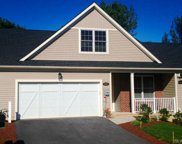 5537 Bayberry Unit Lot 32, Whitehall Township image