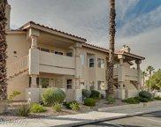 7944 Calico Vista Boulevard Unit 102, Las Vegas image