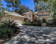 5 Strawberry Hill Road, Hilton Head Island image