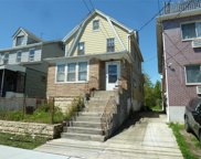11-10 127 St, College Point image