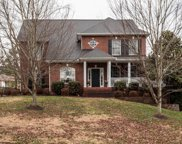 2743 Moon Shores Drive, Knoxville image