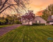 760 Oak Knoll, Perrysburg image